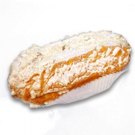 bigne-golosone-chantilly