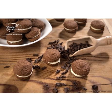 biscotteria-mignon-baci-cacao