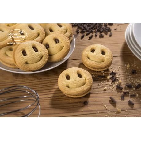 biscotteria-mignon-sorrisi-nocciola-cacao