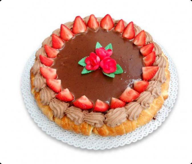 cannonata-al-cioccolato