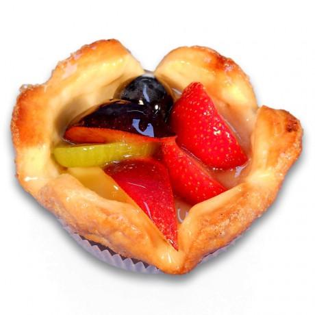 cestino-frutta