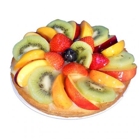 crostata-con-frutta-fresca