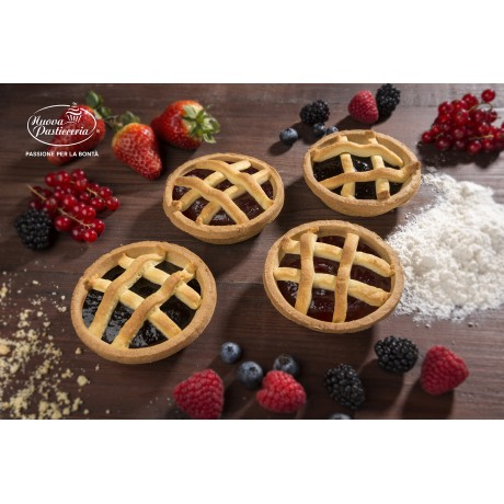 crostatine-frutti-bosco-fragola