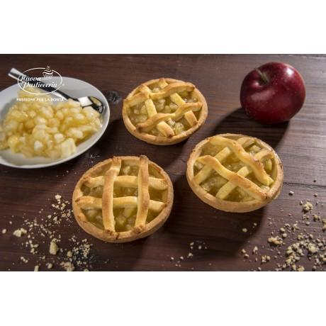 crostatine-mela-trentina