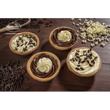 crostatineciocco-bianco-variegata