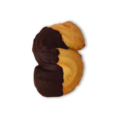 esse-frolla-cacao-1-pezzo