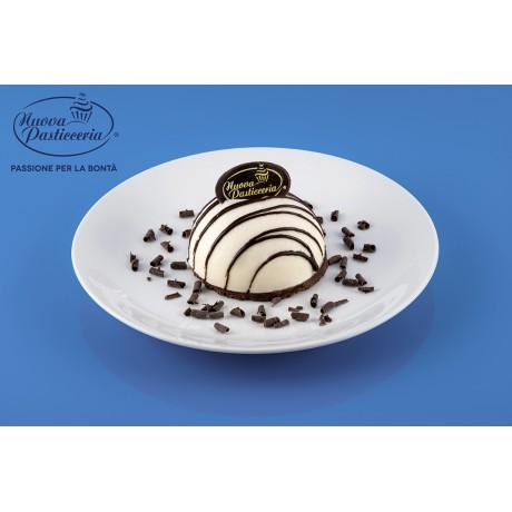 monoporzione-cheesecake-cioccolato