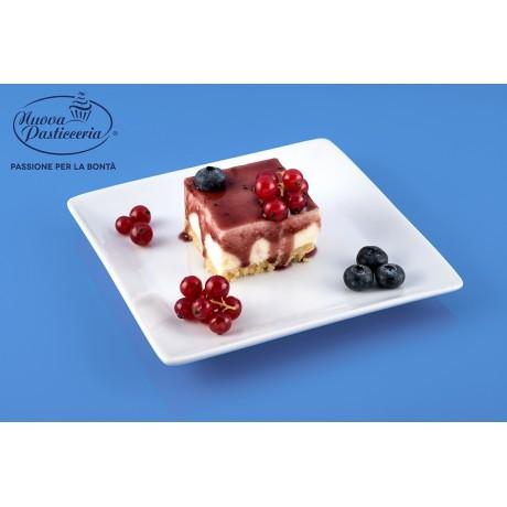 monoporzione-cheesecake-frutti-di-bosco