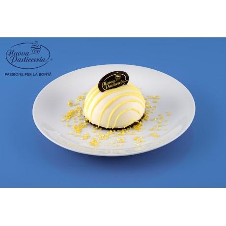 monoporzione-cheesecake-limone