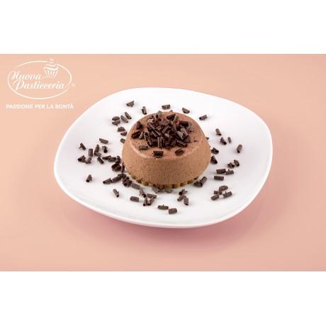 monoporzione-elisir-cioccolato