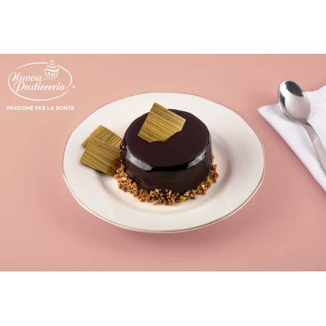 monoporzione-elisir-cioccolatosa