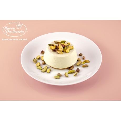 monoporzione-elisir-pistacchio