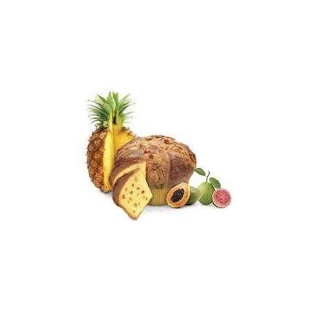 panettone-frutti-esotici