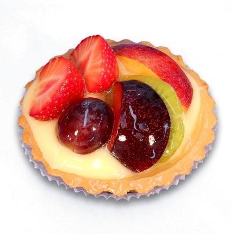 tartelle-frutta-