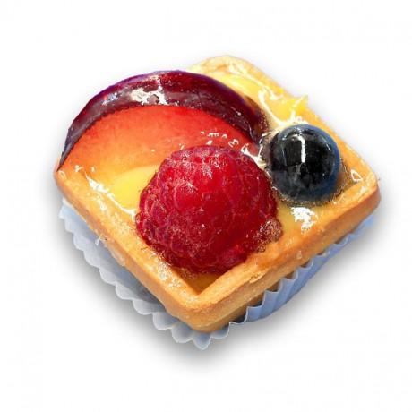 tartelle-frutta