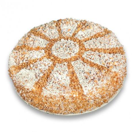 torta-amaretto