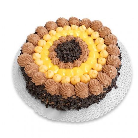 torta-atollo