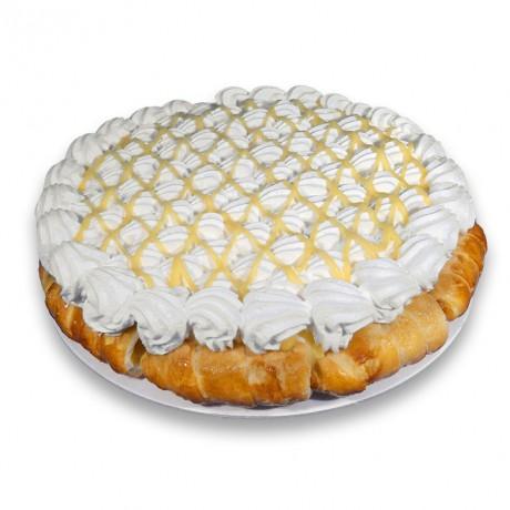 torta-cannonata