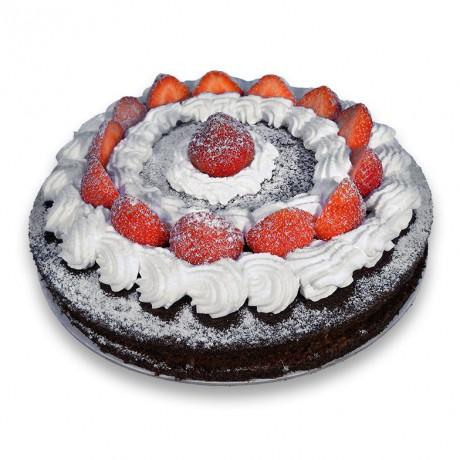 torta-caprese-fantasia