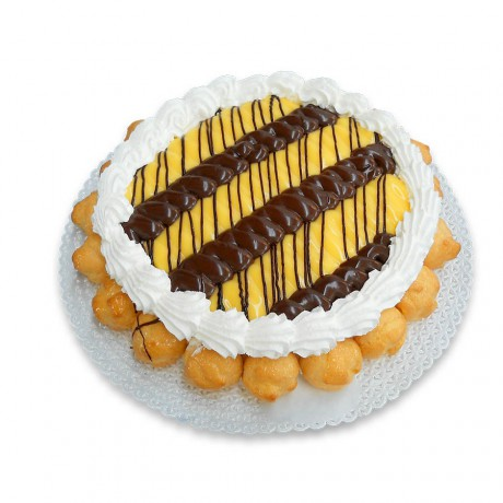 torta-chantilly-al-cioccolato