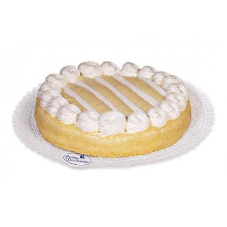 torta-chantilly