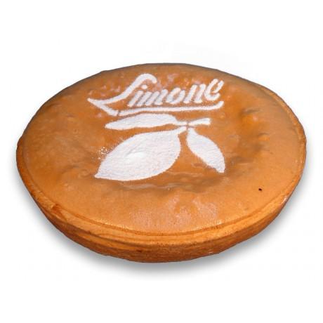 torta-con-crema-al-limone