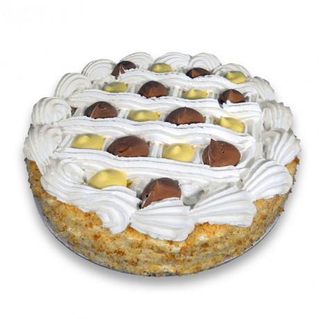 torta-dama-chiara