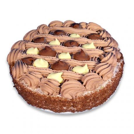 torta-dama-scura