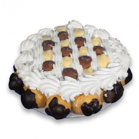 torta-desiree-