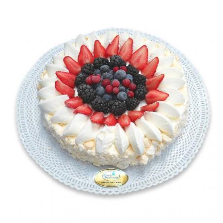 torta-dorina