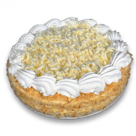 torta-fabiola