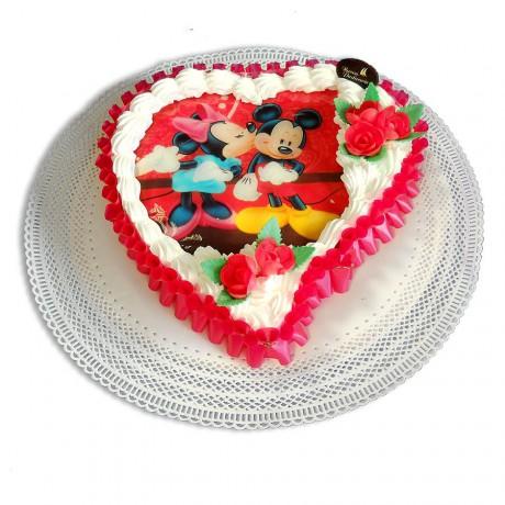 torta-io-te