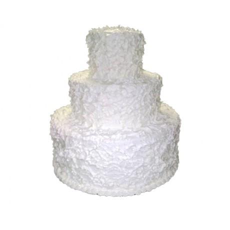 torta-mare-increspato