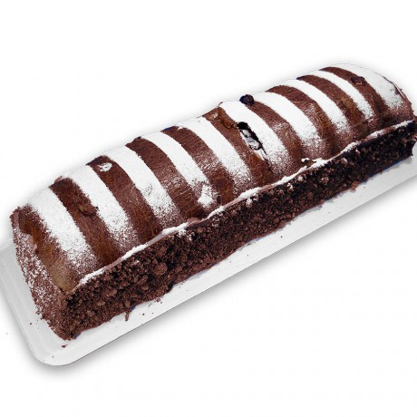 torta-meneghina