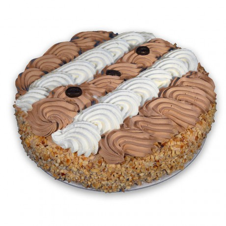 torta-moka