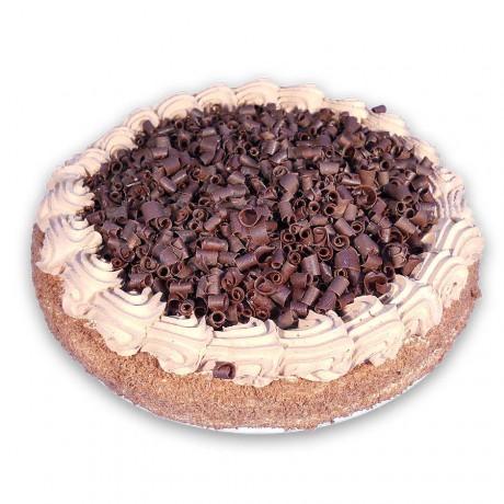 torta-montecarlo