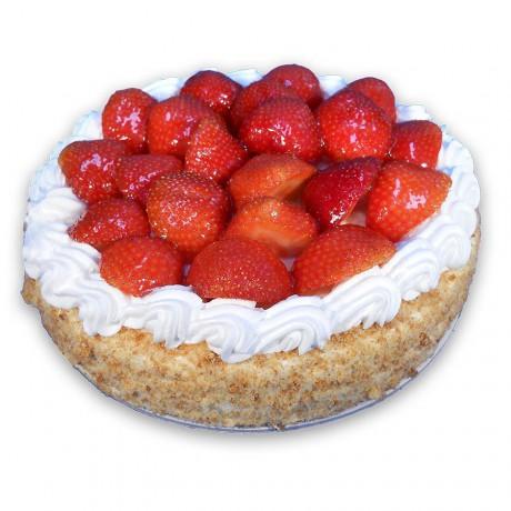 torta-panna-e-fragole