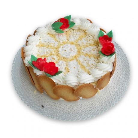 torta-pannaurora