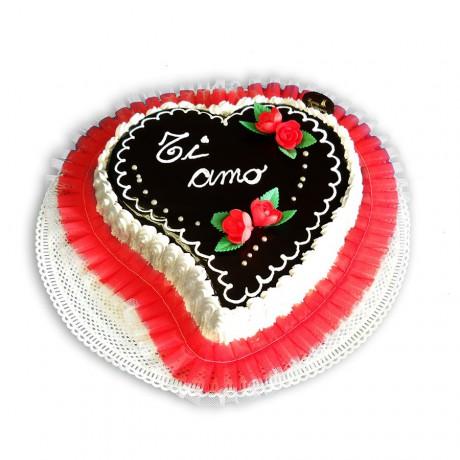 torta-parole-d-amore