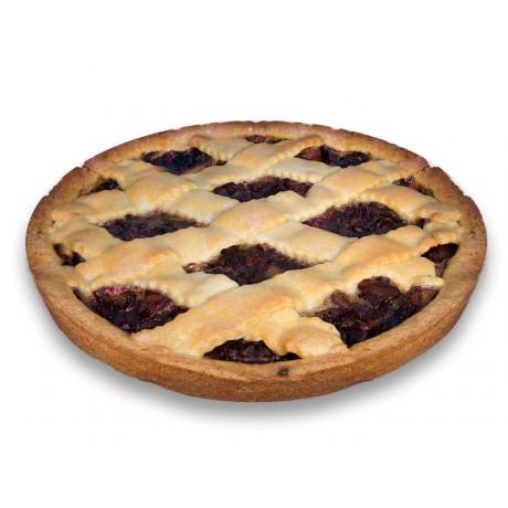 torta-pera-cacao