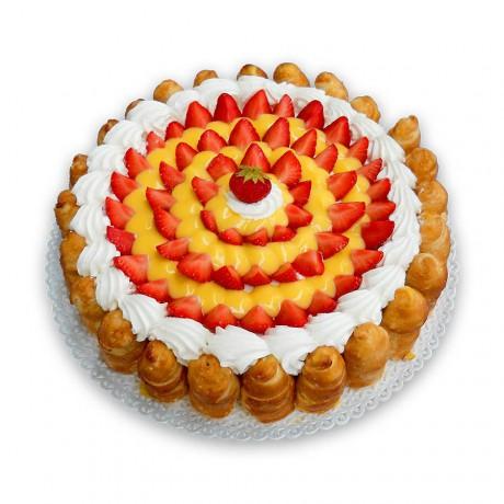 torta-primavera