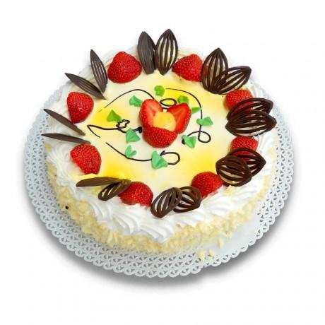 torta-roberta