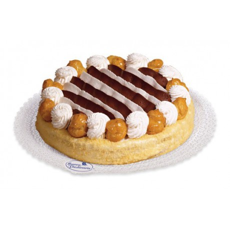 torta-st-honore-