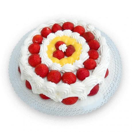 torta-susanna