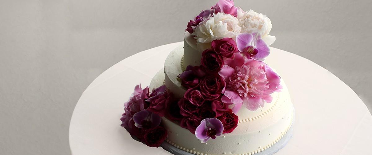torta_nuziale