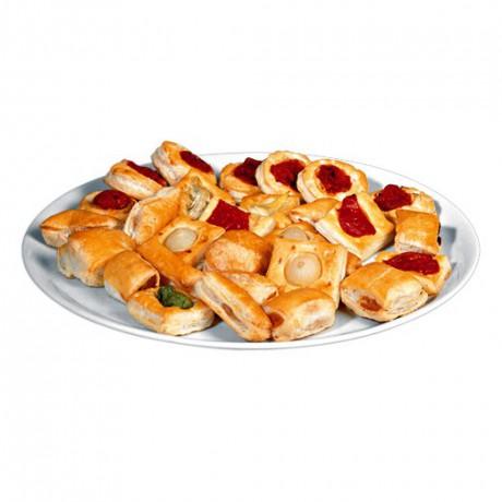 vassoio-salatini-e-pizzette-