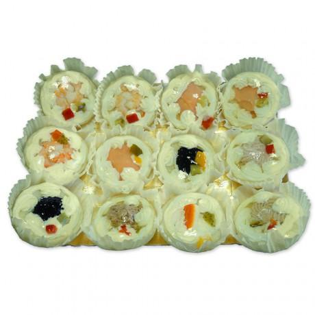 vassoio-tartine-gelatinate